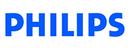 PHILIPS Logo Image