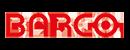 BARCO Logo Image