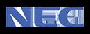 NEC Logo Image