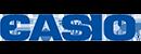 CASIO Logo Image
