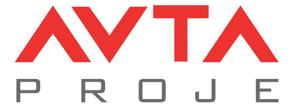 Avtaproje.com logo